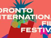 FESTIVAL CINE TORONTO 2019 (Toronto International Film Festival 2019)