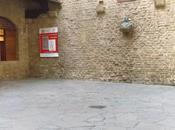 Viajar libros (16): Florencia (parte
