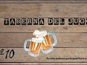 Taberna Jugón EP10 Agosto 2019 Gamescom 2019, Death Stranding