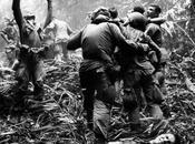guerra Vietnam, tragedia épica'