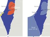 ¿Cuál diferencia entre antisemitismo antisionismo?