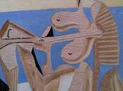 Talla sobre madera