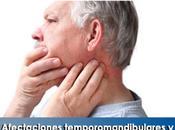 Artricenter: Afectaciones temporomandibulares enfermedades reumáticas