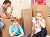 Cómo explicar hijos divorcio separación padres