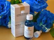 """Hyalu Serum"" ROCHE-POSAY serum hidratante anti-edad para pieles sensibles"