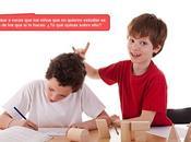 Conflictos Escolares Educación Emocional.
