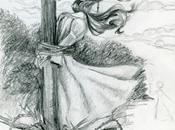 Leyenda Mujer Marinero (Talavera Reina, Toledo)