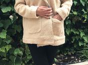 chaqueta Elegrina