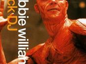 Robbie Williams Rock