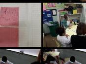 """desafíos escolares- matemática"""""""