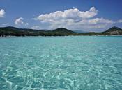 Descubriendo Córcega: ciudades imprescindibles 'isla belleza'