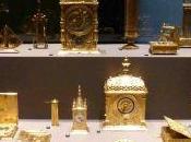 gabinete matemático imperial Viena