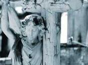 guardián cementerio» Sergio Calle Llorens
