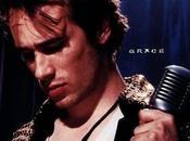 [Clásico Telúrico] Jeff Buckley Grace (1994)