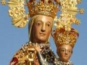 Nuestra Señora Virgen Puerto,»La Morenuca», Patrona Santoña Siete Villas
