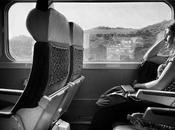 Barcelona: viaje