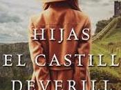 Hijas castillo Deverill Santa Montefiore