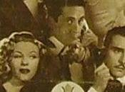 ELLA, MILLONES (España, 1944) Comedia