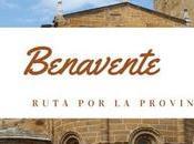 Ruta provincia Zamora: ¿Qué Benavente?