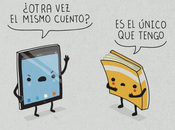 Consejos para comprar libros (2): Internet, obvio