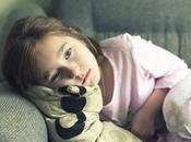 necesidades niño autista: cómo entenderlas