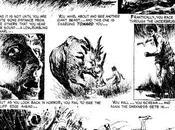 Vampirella: invasión lápices hispanos