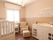 Consejos para preparar bienvenida bebé