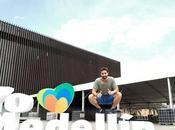 hacer Medellín: planes imprescindibles