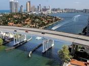 Miami: planes imprescindibles