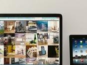 empresas españolas invierten publicidad Internet cuatro veces hace años