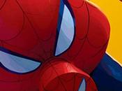 Spider-Ham obtiene propia serie regular cómics