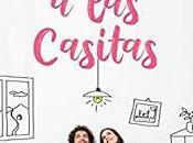(Reseña) Jugando Casitas Lorraine Cocó