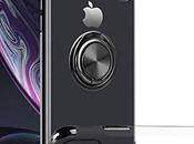 Xphone opiniones 2019, precio, donde comprar, foro, antirrobo, mochila amazon, españa, laptop,