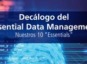 Cómo implantar gestión eficiente datos negocio