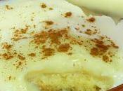 Postre tradicional Valenciano delicioso receta fácil, económica aprovechamiento