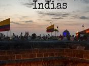 hacer Cartagena Indias: planes imprescindibles
