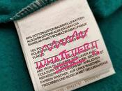 Poner nombre cosas: importancia etiquetas