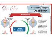 Controla obesidad