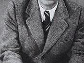 datos curiosos Jorge Luis Borges