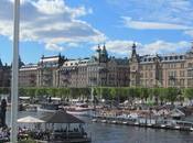 Djurgårdsbron nuestros lugares favoritos
