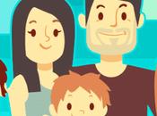 Técnicas Comunicación Asertiva Familia