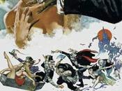 "Danza Vampiros"", Roman Polanski"