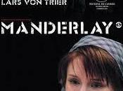 Manderlay (Lars Trier)