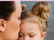 Cuando quedamos casa después madres, difícil decisión