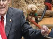 Daños ambientales minera ilegal región lima...