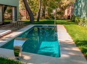Hoteles Encanto Reservados Verano 2019
