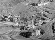 Desaparación Muerte Golfillo «Llaudí» 1924
