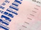 prepara carnet conducir digital
