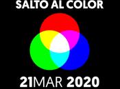 Concierto Amaral WiZink Center Madrid marzo 2020