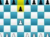 pasión ajedrez convierte deporte digital